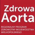 Why Not CONGRESS: I Konferencja Zdrowa Aorta online